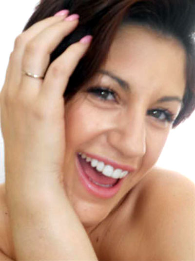 Veneers, crowns and bridges from Rotherham dentists